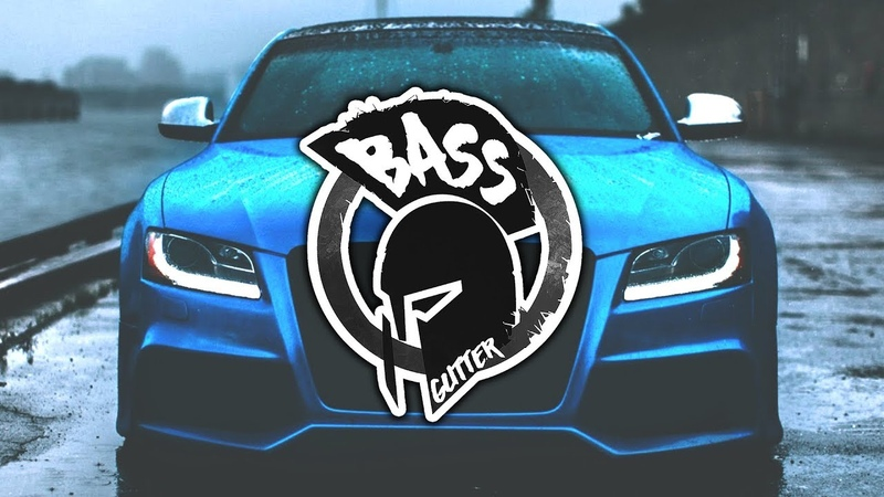 CAR MUSiC 2nd Life Locked Bass Boosted