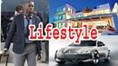Yaya Toure Lifestyle | Yaya Toure Car, House, Family, Wife, Award, Income, Biography, World cup 2018