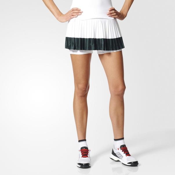 Юбка для тенниса Barricade
