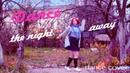 TWICE 트와이스 Dance The Night Away Dance Cover By Katfiss
