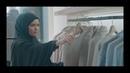 Short film: The Secret Wardrobe / Тайный гардероб Мусульманки