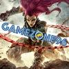 GameZone96.ru Диски PS4|PS3|XBox Екатеринбург