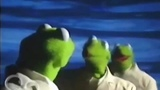 kermit-never gonna give you up