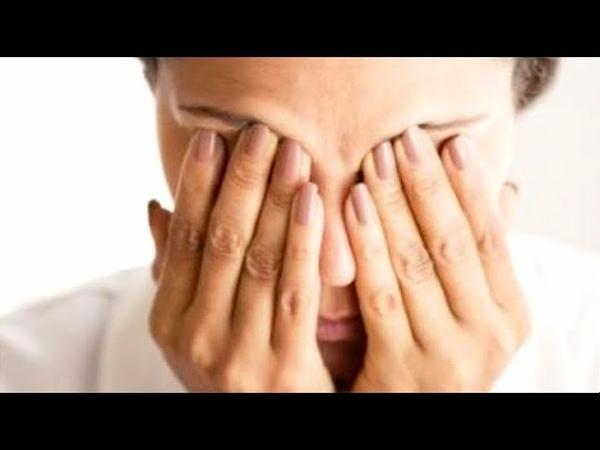 О каких болезнях говорят глаза | Офтальмолог Дмитрий Дементьев