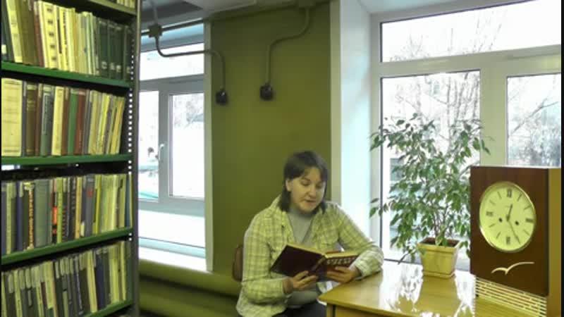 Кн1-2 Наталья