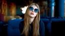 🔴 музыка Радио Стрим 24/7 🎵 Самые Популярные Песни 🎵ЗАРУБЕЖНЫЕ ПЕСНИ ХИТЫ 🎵 Лучшая Музыка 2018