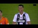 Cristiano Ronaldo Vs Milan ⚽ Juventus vs Milan 1-0 Final - 16/01/2019