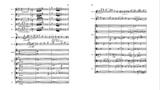 Schnittke - Concerto Grosso № 3 Audio + Score