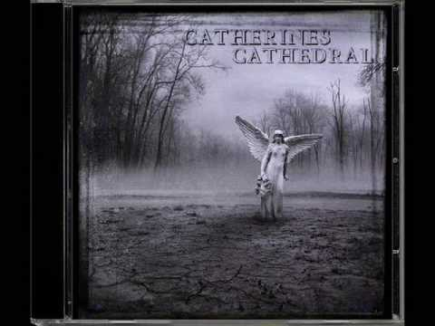 Catherines Cathedral · Tortured