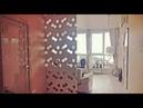 Продам шикарную квартиру в Сочи!😍Все вопросы по телефону 8(862)225-65-05