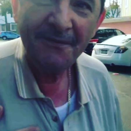 Winnie_102 video