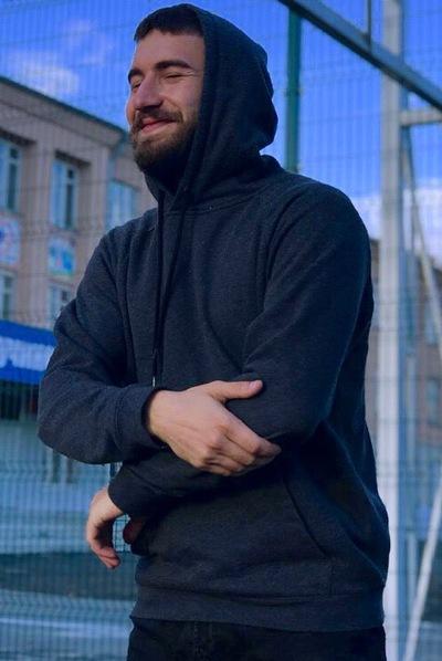 Леван Ивелашвили