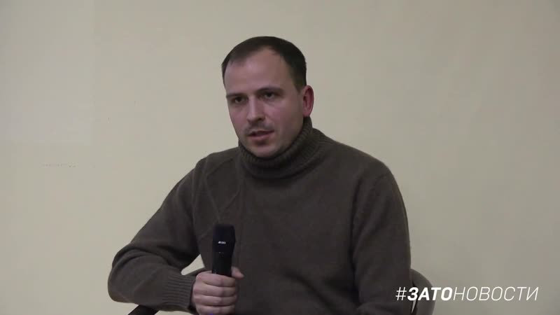 Константин Сёмин о внешней угрозе и интервенции. 04.02.2019 г.