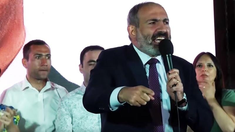 Ռոբերտ Քոչարյանը Հայրենիքի դավաճան է․ Նի 139