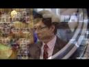 【无限挑战中文论坛】E284.120114.无限公司(新年篇).高清收藏版.720p
