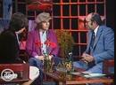 Элтон Джон в СССР. Elton John on Soviet TV. Candle In The Wind (1979)