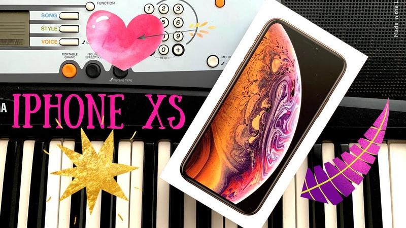 Лучший обзор iPhone XS! Мои Восторги и Разочарования.