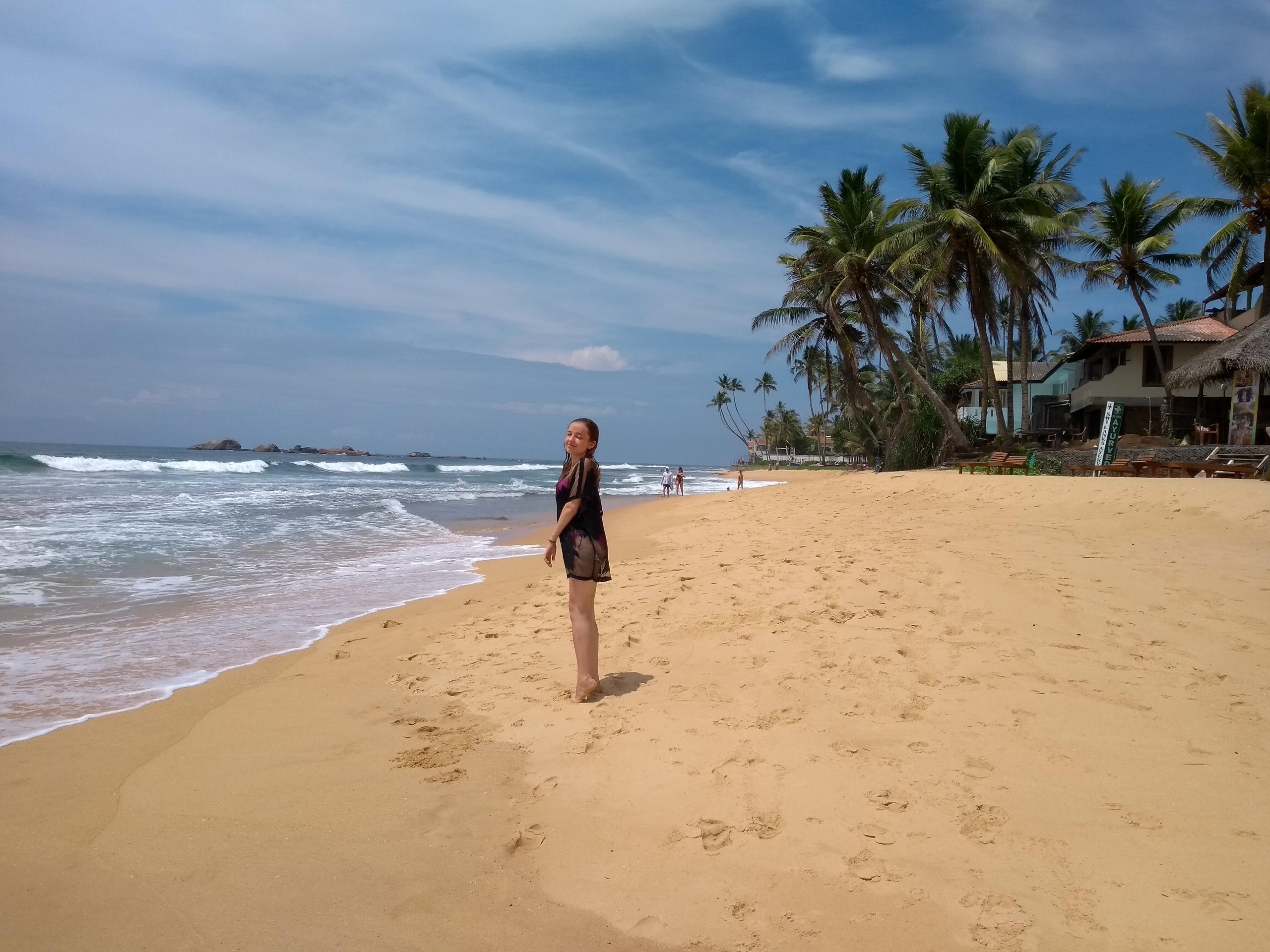 Шри Ланка (фото) - Страница 11 JOLNC2VlQ1Y