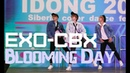EXO-CBX 'Blooming Day' [Dance Cover by BACKSPACE]
