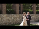 Wedding klip
