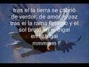 El condor pasa canción peruana