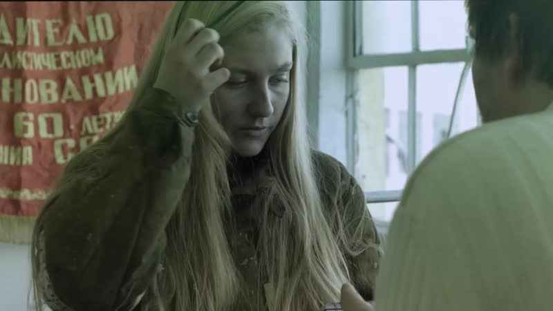 GULAG MAGADAN Film IMDB TRAILER YELLOW 720p 2 4VBR 264