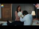 Любовь не понимает слов Битва подушками 24 серия