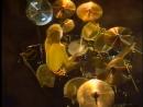Def Leppard - Rock Rock Till You Drop (1983)
