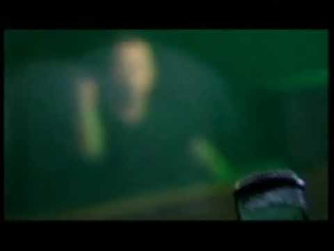 ДИСКОТЕКА АВАРИЯ Новогодняя официальный клип 1999