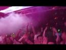 VICS CLUB. BEIJING CHINA DJ PAVEL PALMOV !) ( P.A.L.M.A) - 1
