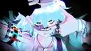 【MMD x Danganronpa】MACARON