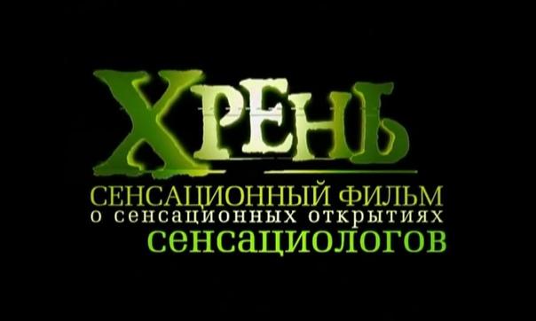 https://pp.userapi.com/c851528/v851528100/74ef5/FEkLpsUJFNY.jpg