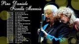 Pino Daniele e Fiorella Mannoia - I Pi