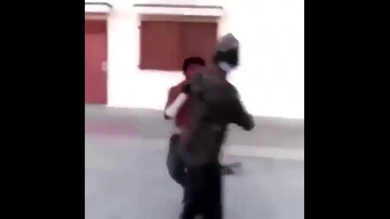 Dizziness in the head nigga