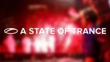Armin van Buuren's Official A State Of Trance Podcast 325 (ASOT 666 Highlights)