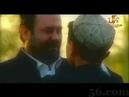 Dadam Tartqan Kulpetler-Uyghur Song