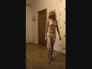 Екатерина Корягина порно кастинг