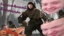 Jeens играет в Mount Blade: Prophesy of Pendor 3.9!Правитель ОРДЕНА!Кровавые БИТВЫ?!