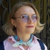 Alexandra Badova