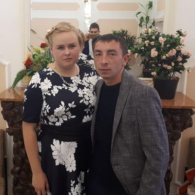 Сережа Дементьев