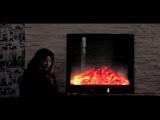 Ваниль ( IOWA - Простая песня (minus)