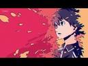 Sword Art Online: Alicization Ending 2 Full『ReoNa - forget-me-not』【ENG Sub】