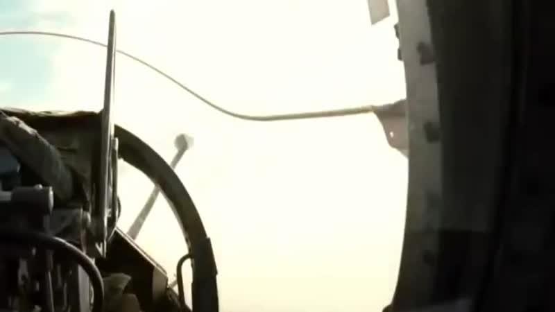 Yakuro feat. Strannik - Heavenly Tramp.mp4