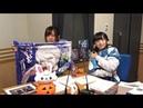 【公式】『Fate/Grand Order カルデア・ラジオ局』 95 (2018年11月2日配信)