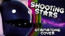 Shooting Stars - Otamatone Cover