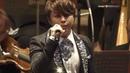 Takanori Nishikawa Roll The Dice @Kyoto Concert Hall