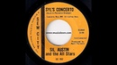 Sil Austin and the All Stars - Syl's Concerto [Sew City] 1966 Jazz Oldies 45