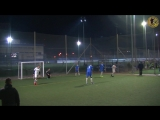 МФК Атлетико FC Bad Boys-2 (4)