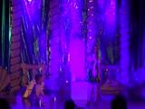 Мюзикл ! Снежная Королева (2)