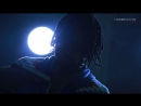 Chief Keef - Rounds (Official Music Video)